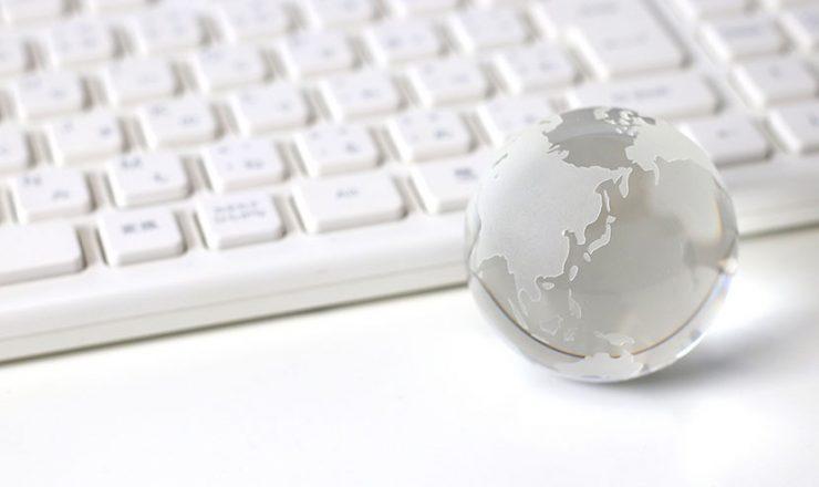 WebメールLinux対応の開発
