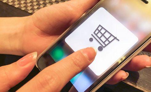 PHS携帯情報端末用ソフトウェア開発